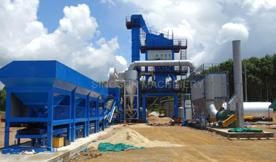 asphalt-batching-plants