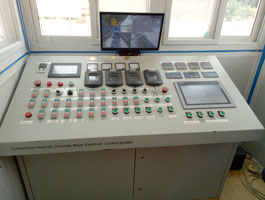 control-system-1