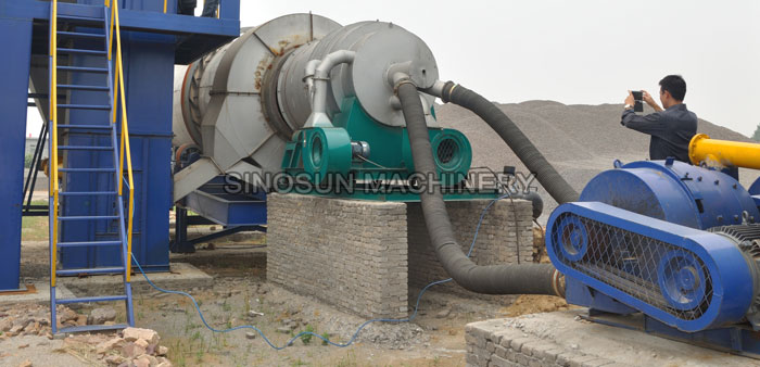 coal-burner-for-sale